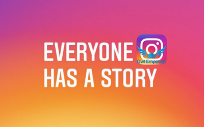 Consider Instagram Stories & Why Marketers Will Use It